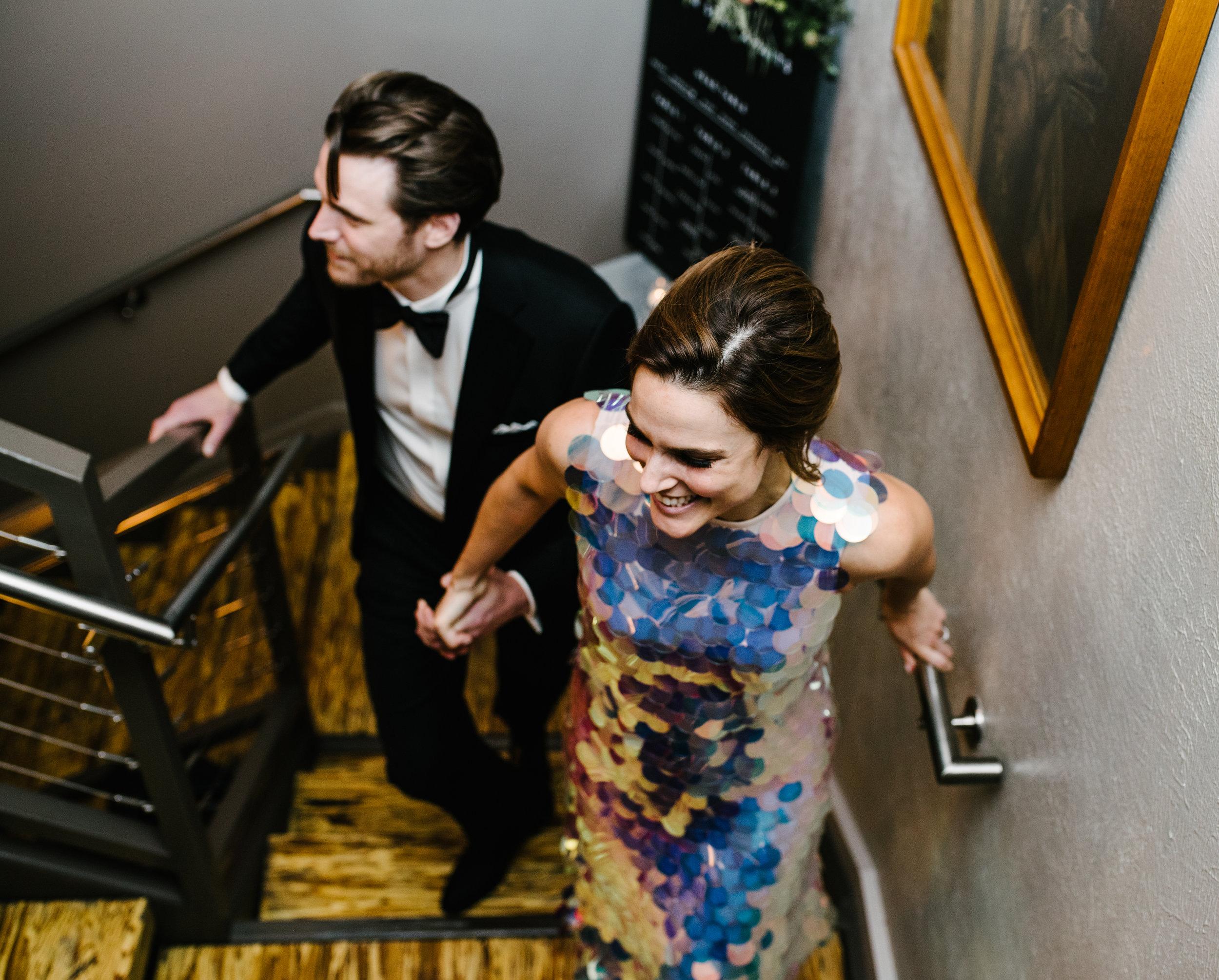 agpcollective_wedding_vernick-5261.jpg