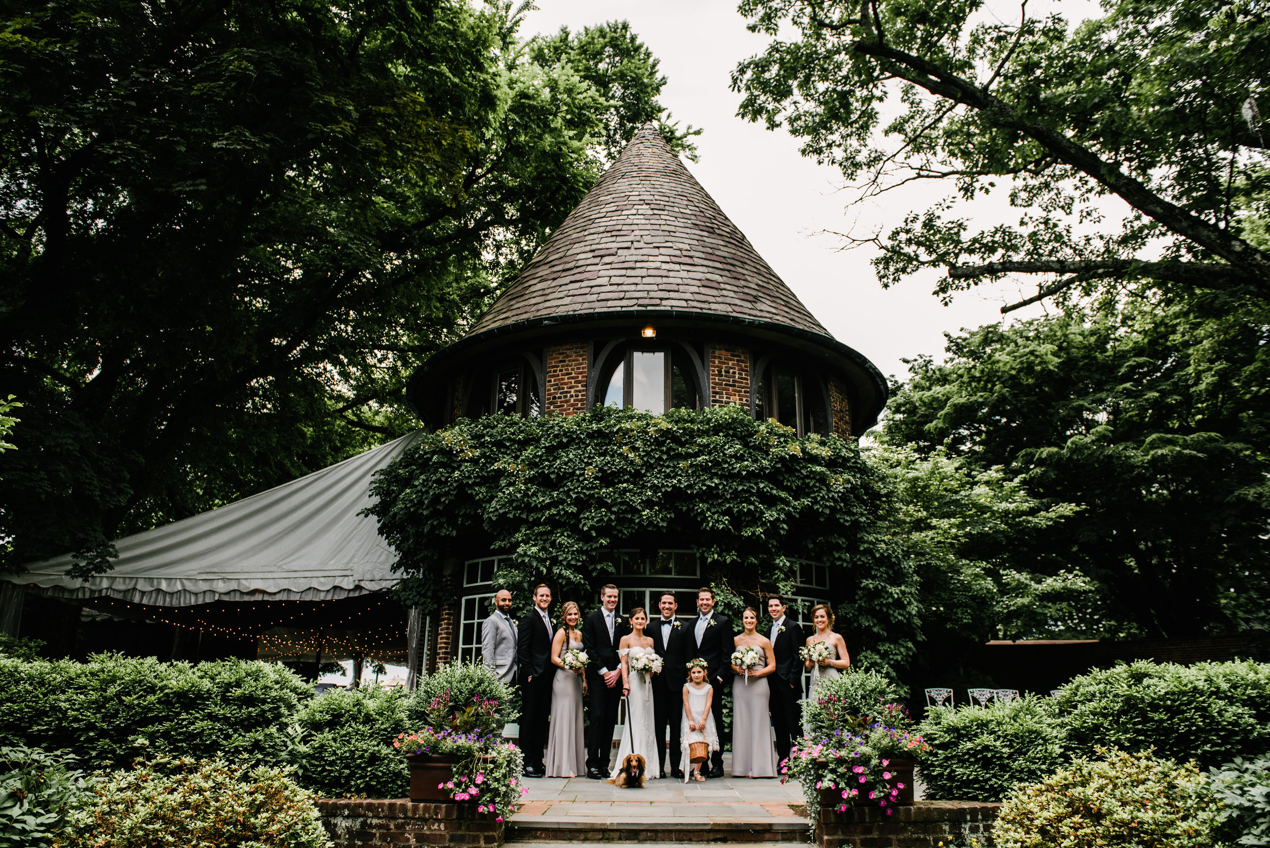 agpcollective_greenville_country_club_wedding_details-8127.jpg