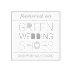 GreenWeddingShoes_badge.jpg
