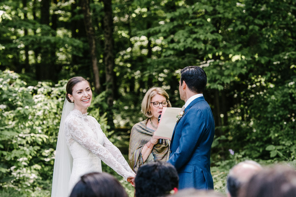 agpcollective_colleenandanil_foxfiremountainhouse_wedding-2935.jpg