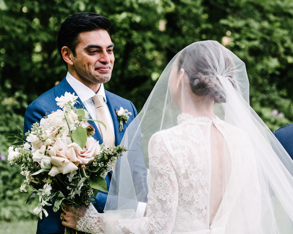 agpcollective_colleenandanil_foxfiremountainhouse_wedding-2866.jpg