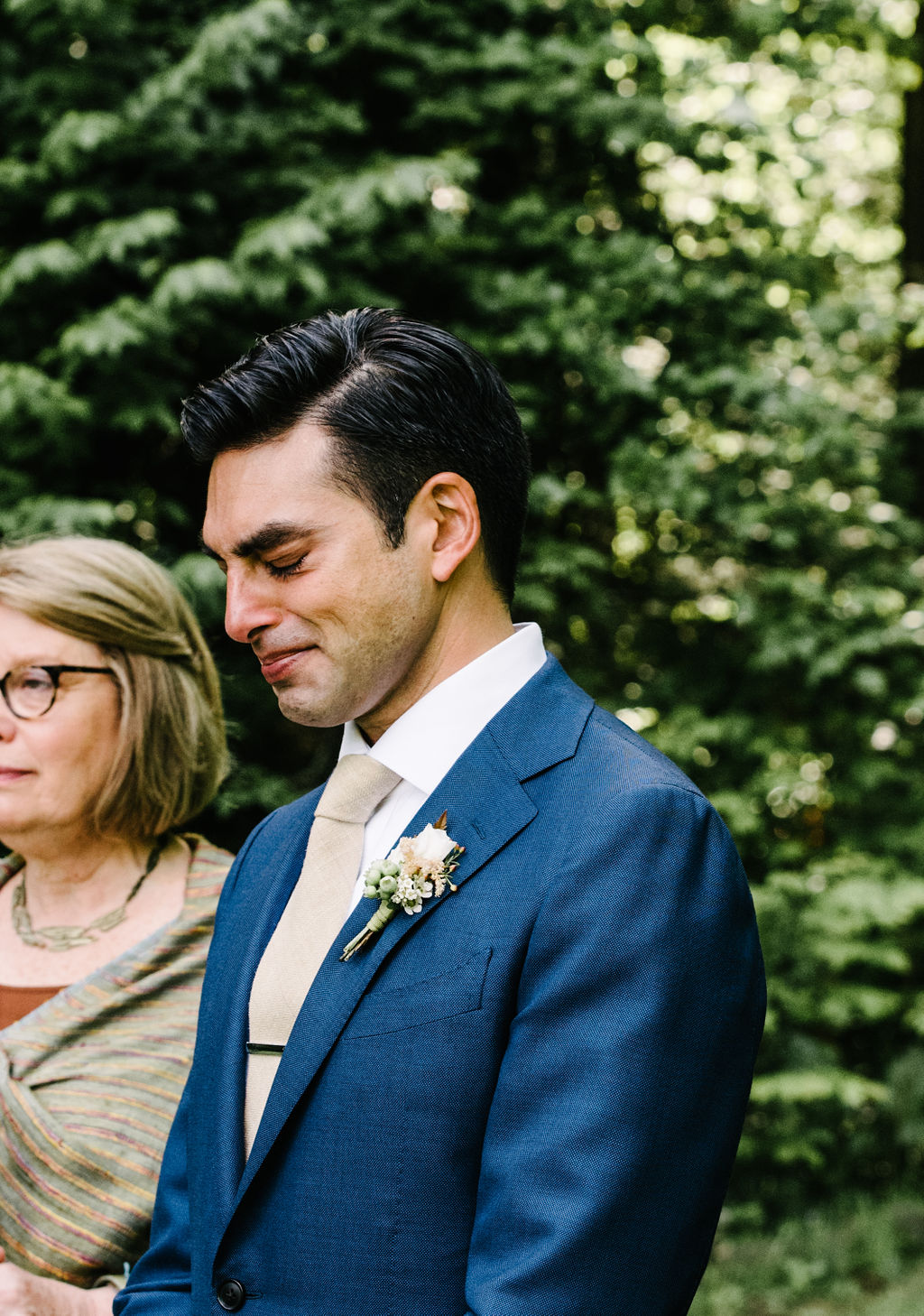 agpcollective_colleenandanil_foxfiremountainhouse_wedding-2842.jpg