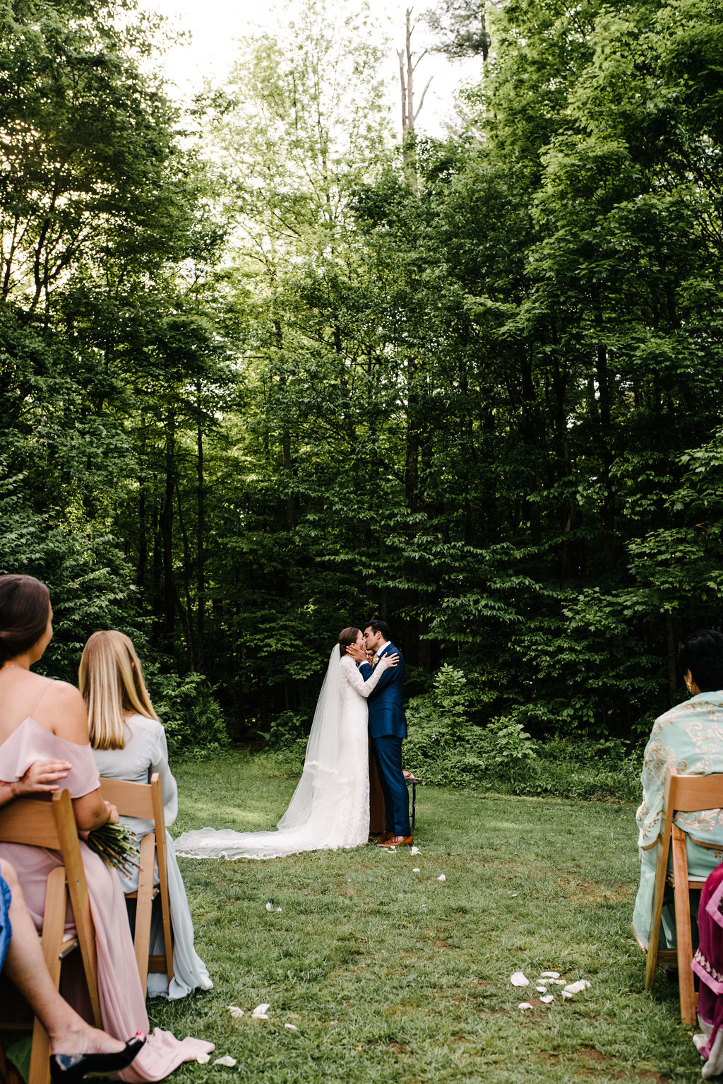 agpcollective_colleenandanil_foxfiremountainhouse_wedding-9777.jpg