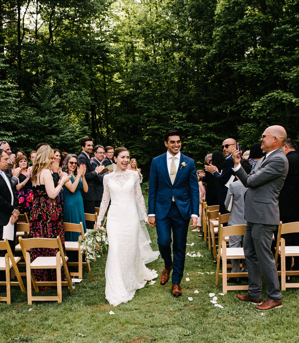 agpcollective_colleenandanil_foxfiremountainhouse_wedding-9786.jpg