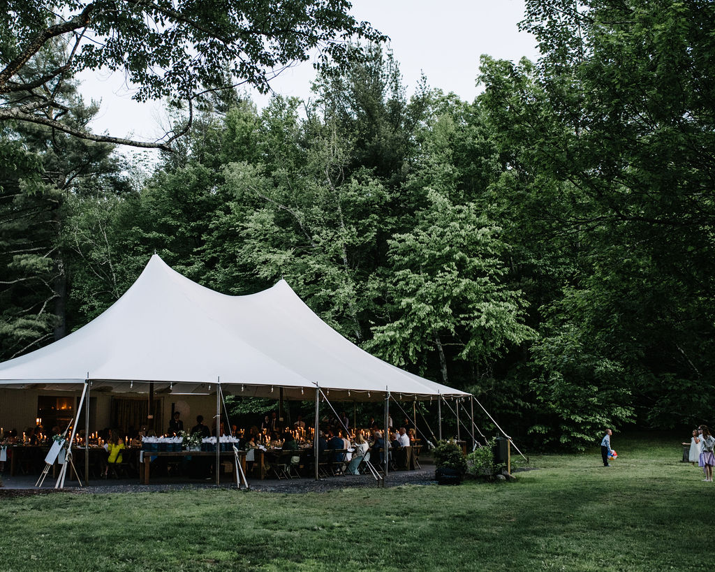 agpcollective_colleenandanil_foxfiremountainhouse_wedding-0318.jpg