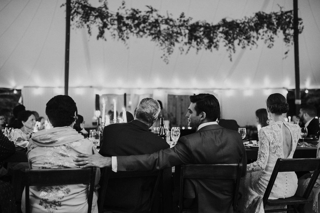 agpcollective_colleenandanil_foxfiremountainhouse_wedding-0340.jpg