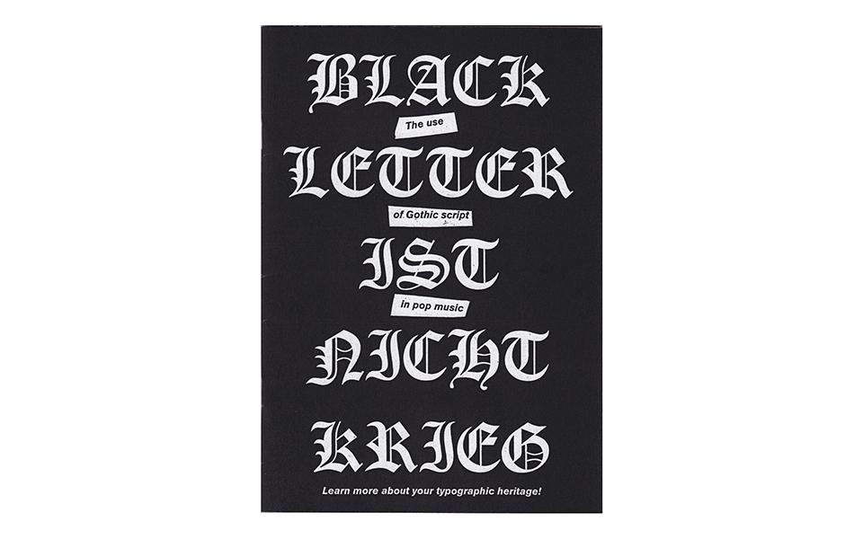 160726-Miro-Denck-Blackletter-1-960px.jpg