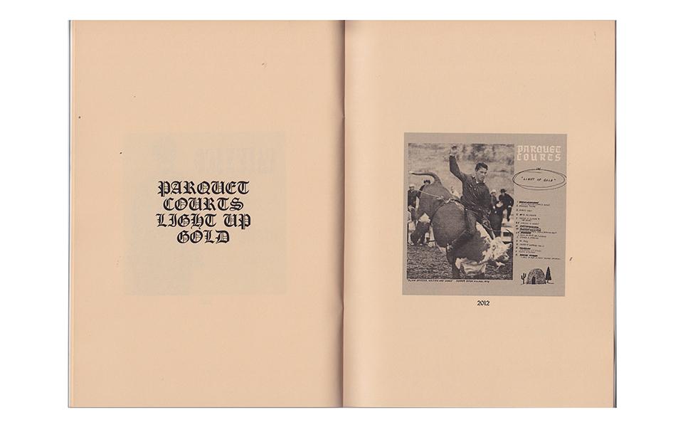160726-Miro-Denck-Blackletter-10-960px.jpg