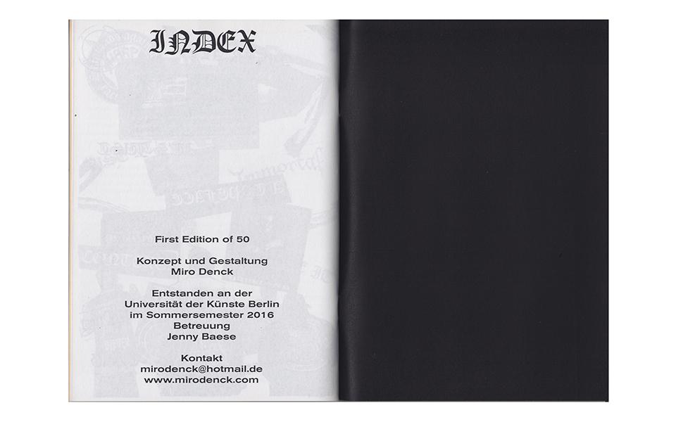160726-Miro-Denck-Blackletter-13-960px.jpg
