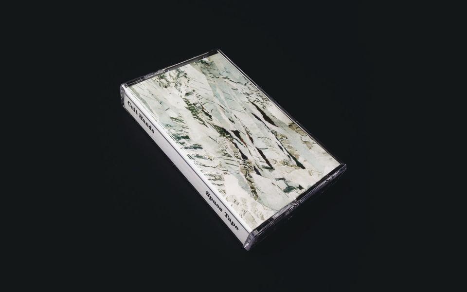 161205-Miro-Denck-Tapes-1-960px.jpg