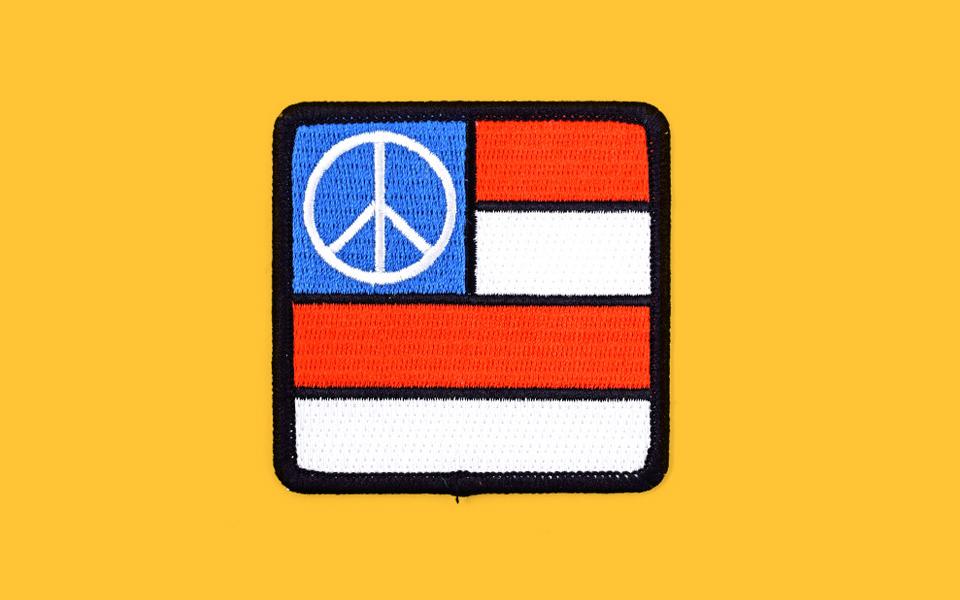 170614-Miro-Denck-Valley-Peace-Flag-1.jpg