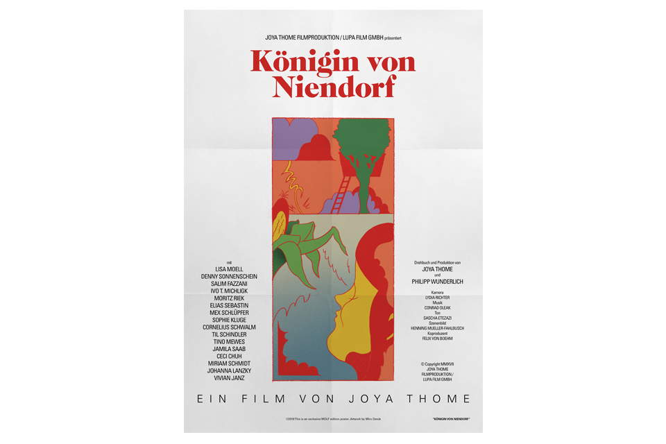 180227-Miro-Denck-Posters-new-12-960px.jpg