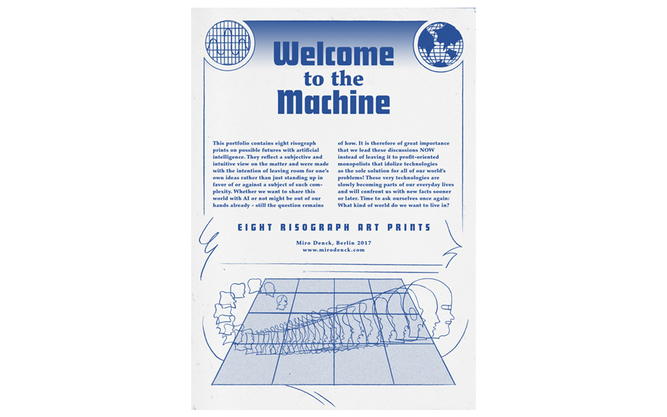 180509-Miro-Denck-Machine-1-960px.jpg