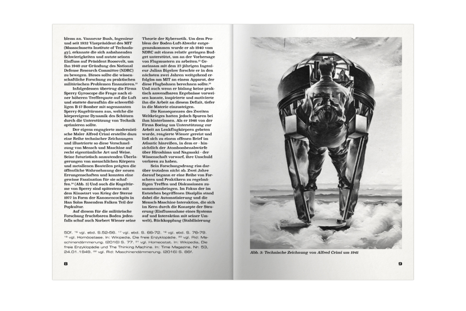 180523-Miro-Denck-Computerliebe-1-960px.jpg