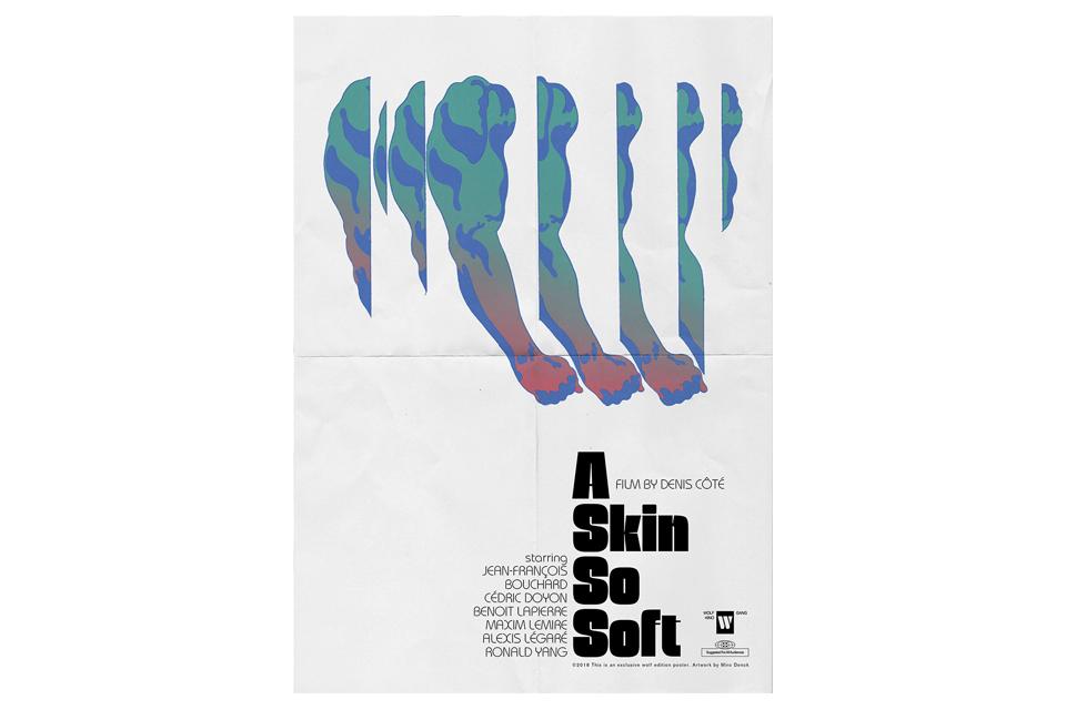 180731-Miro-Denck-Posters-new-21-960px.jpg