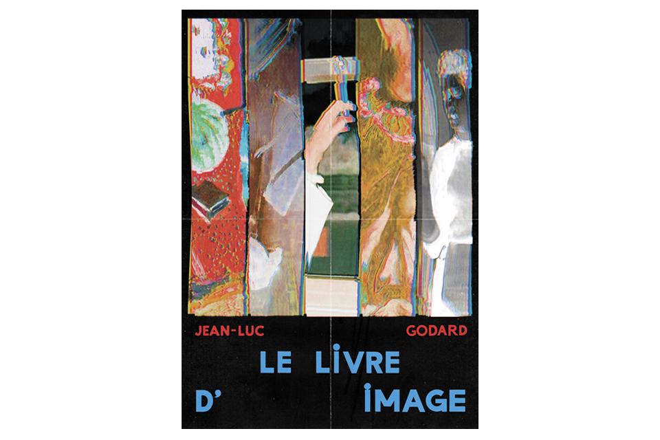190331-Miro-Denck-Posters-new-27b-960px.jpg