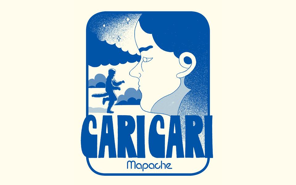 190528-Miro-Denck-CariCari.jpg