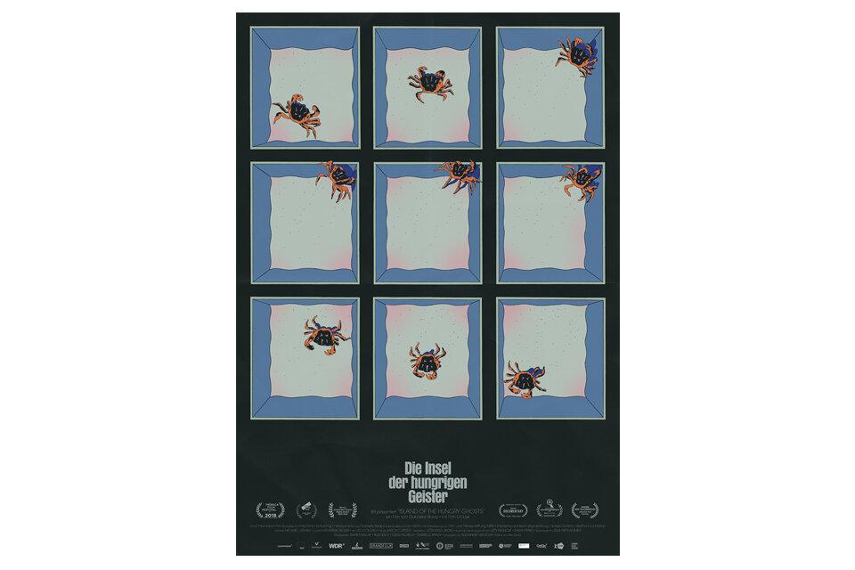 190924-Miro-Denck-Posters-new-22-960px.jpg