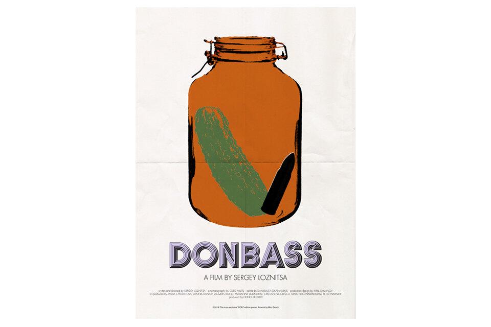 190924-Miro-Denck-Posters-new-23-960px.jpg