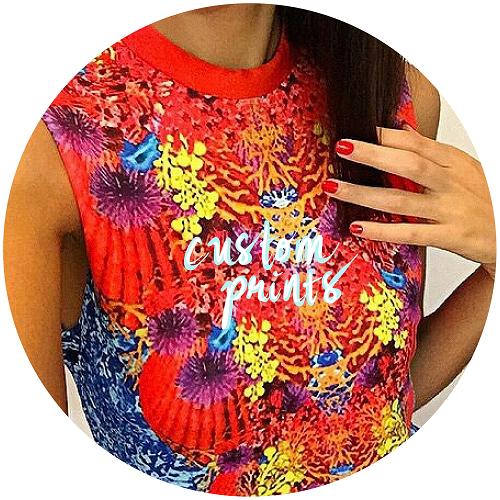 Custom Prints.png
