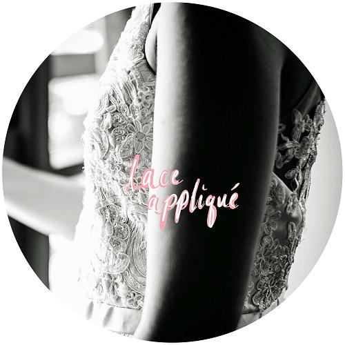 lace applique.png