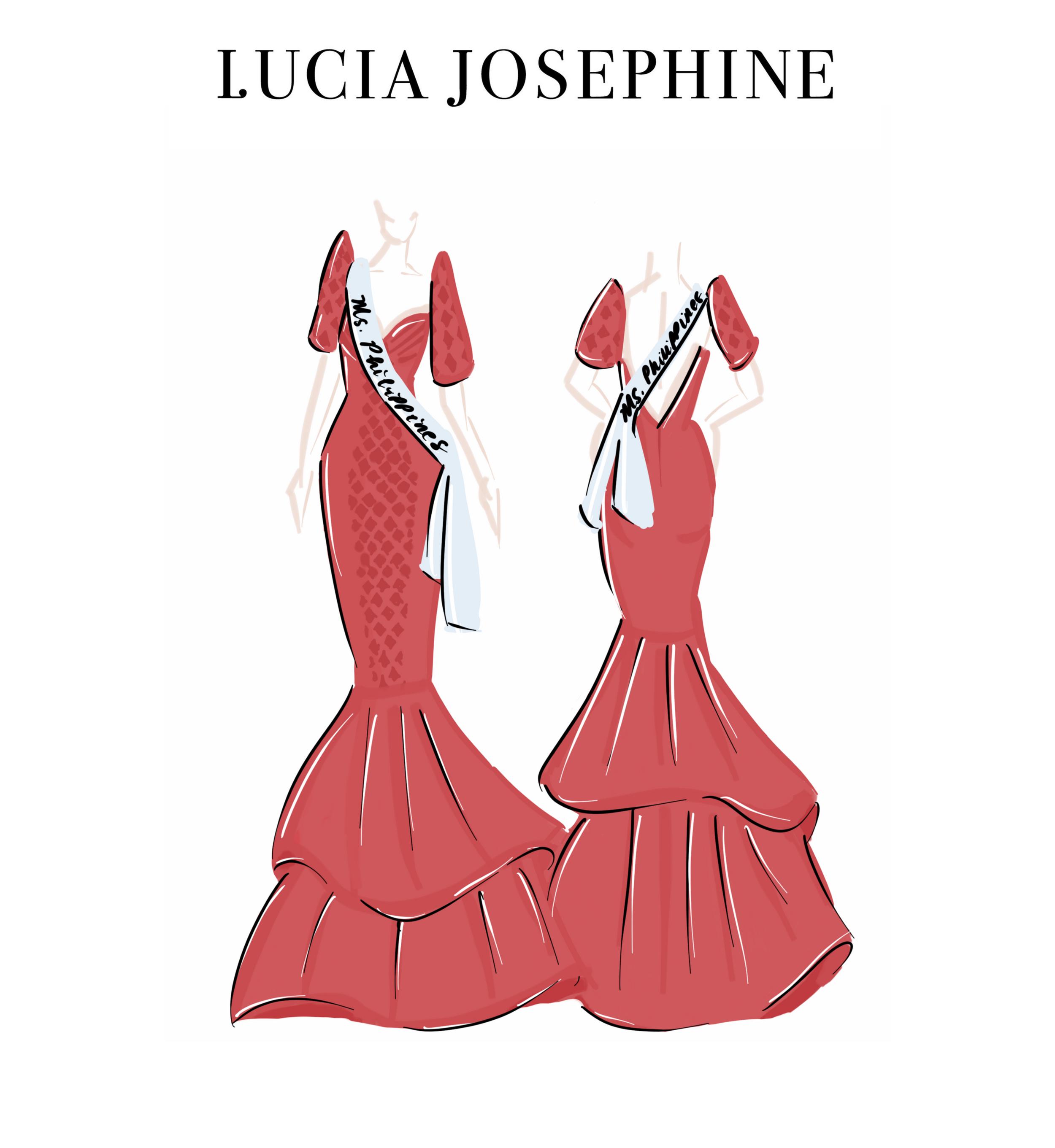 LJ New Logo Illustrations.png