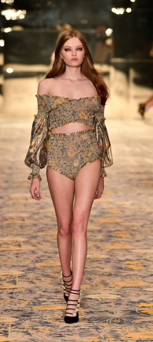 Alice Mccall Off Shoulders.jpg