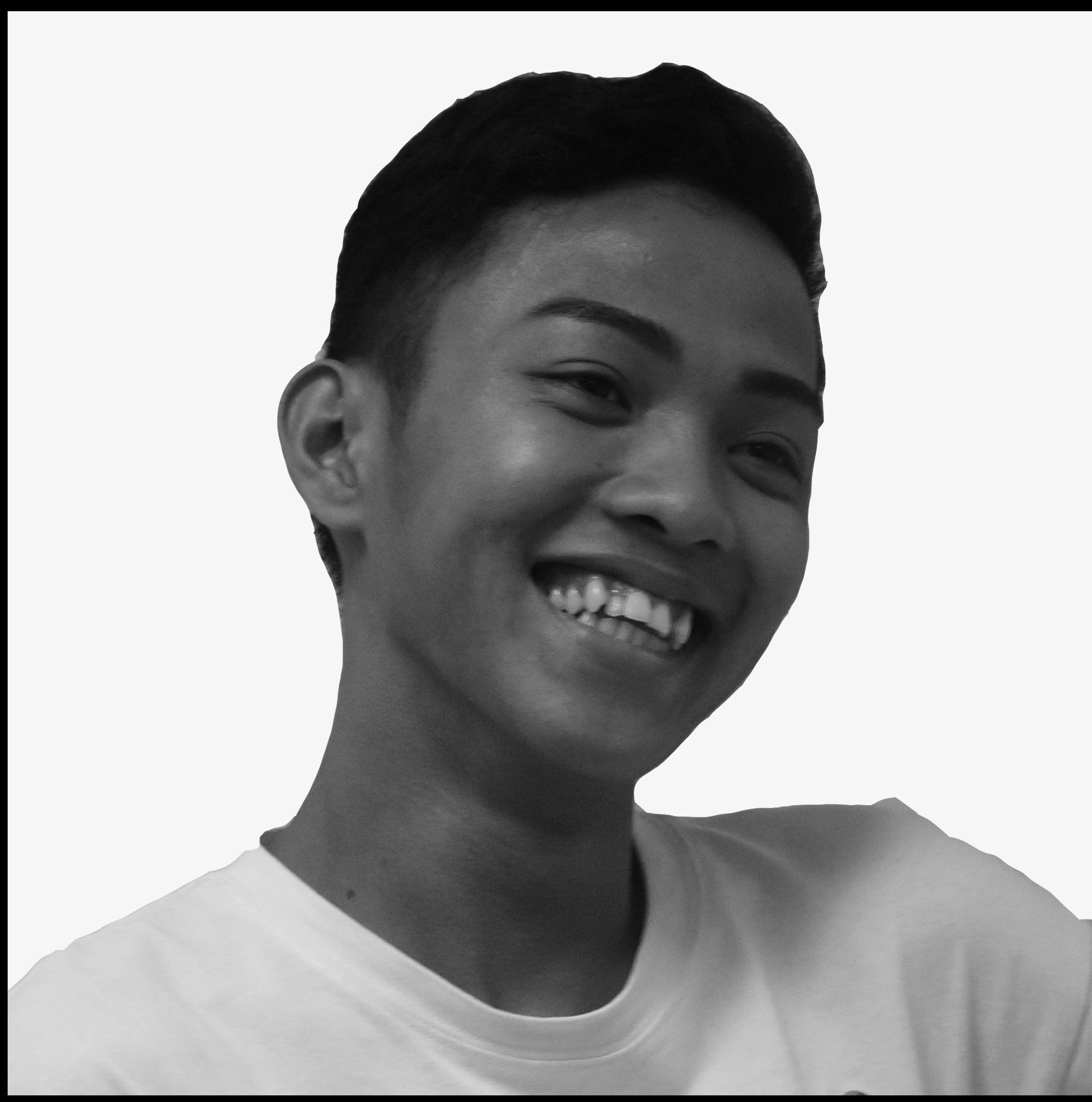 Jeam_Profile - Circle Edited.png