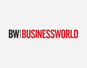 business-world-logo-300x2371.png