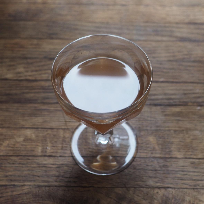 lavender liqueur