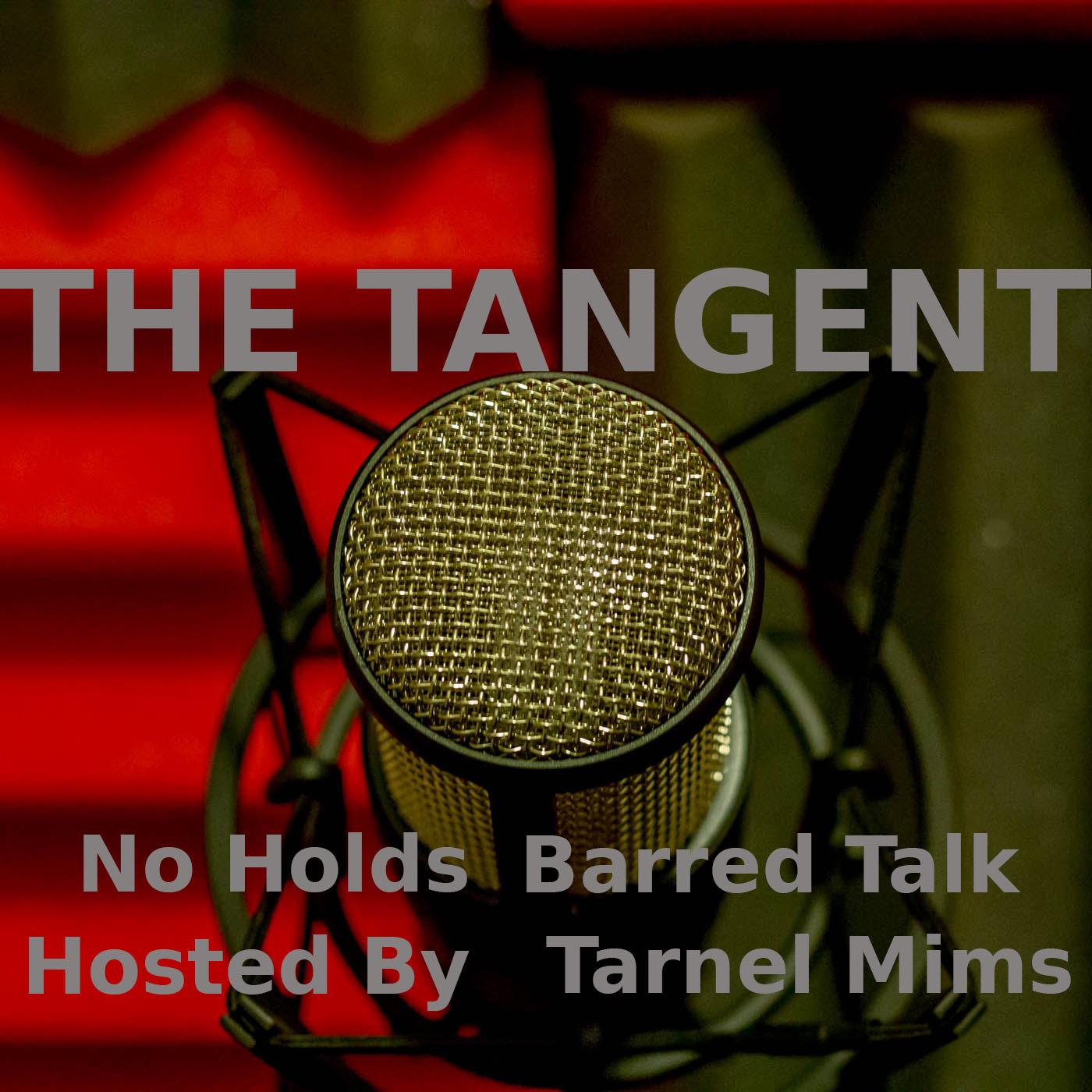 The Tangent Logo 3. jpg