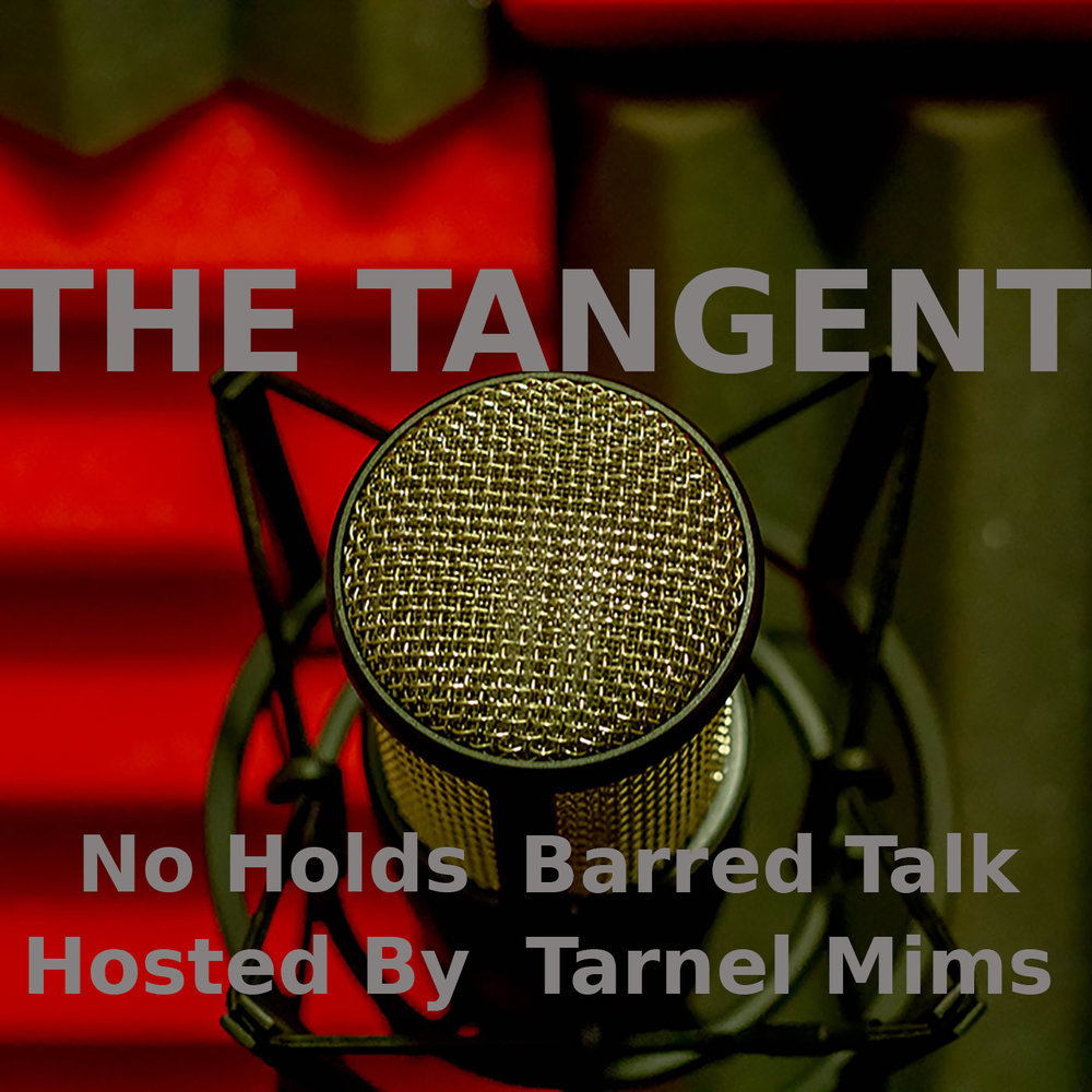 The Tangent Logo 3.jpg