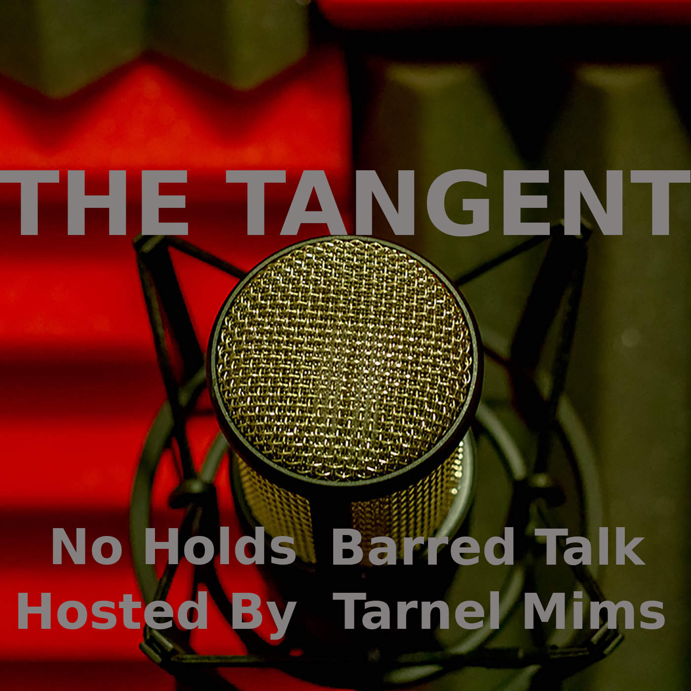 The Tangent Logo 3.jpg