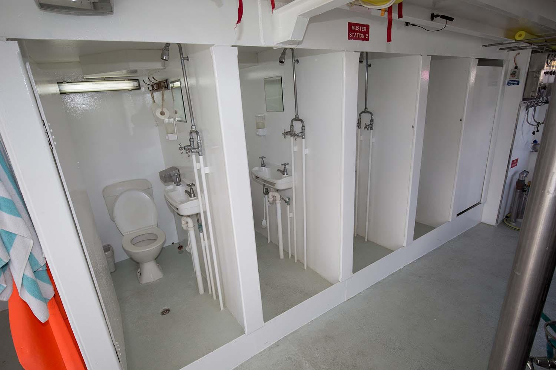 Shared Facilities 1.JPG