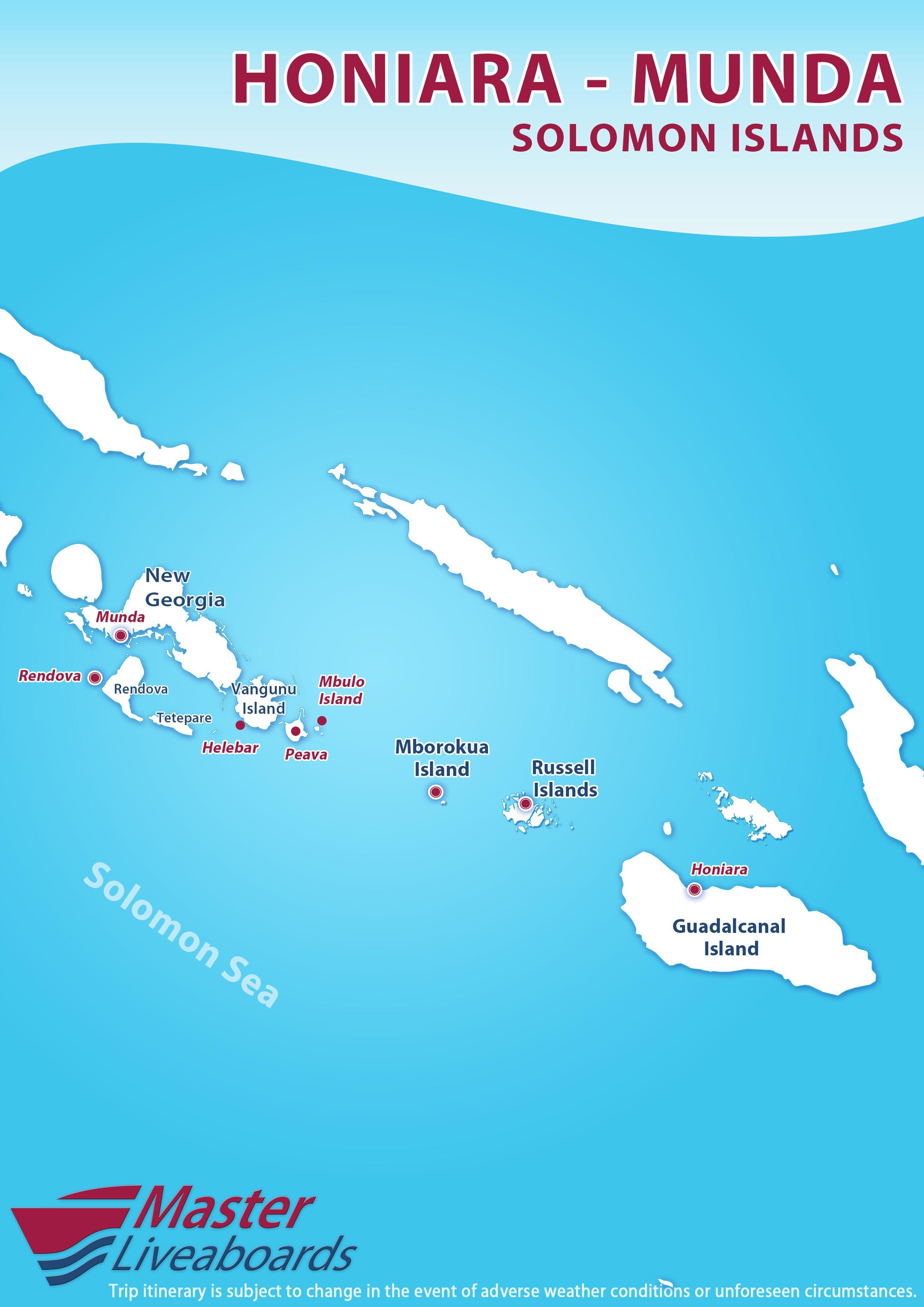 honiara_to_munda_solomon_islands_lr1.jpg