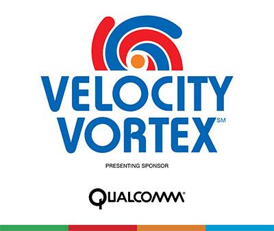 VelocityVortexFeature.jpg