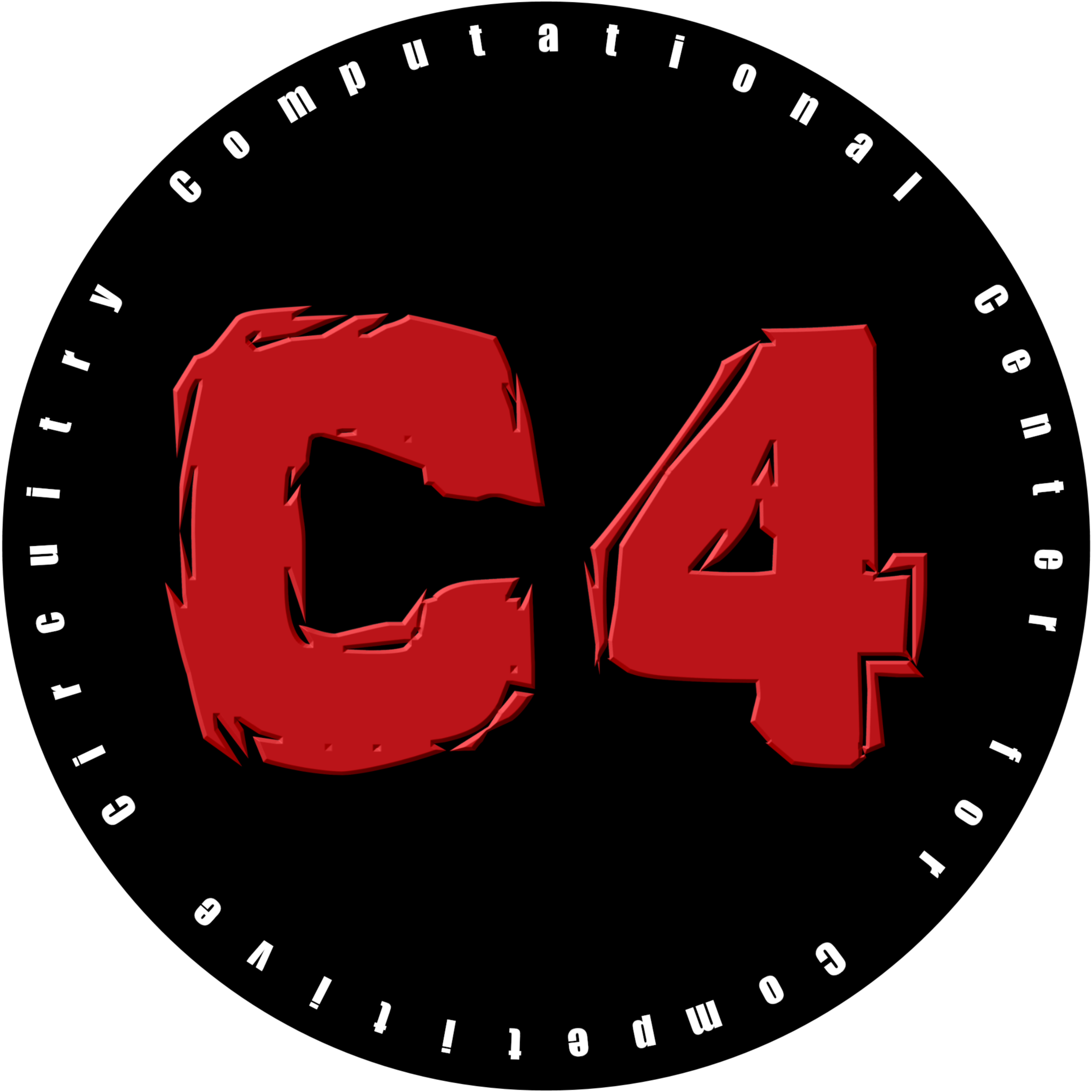 C4 Logo Round--best one.png