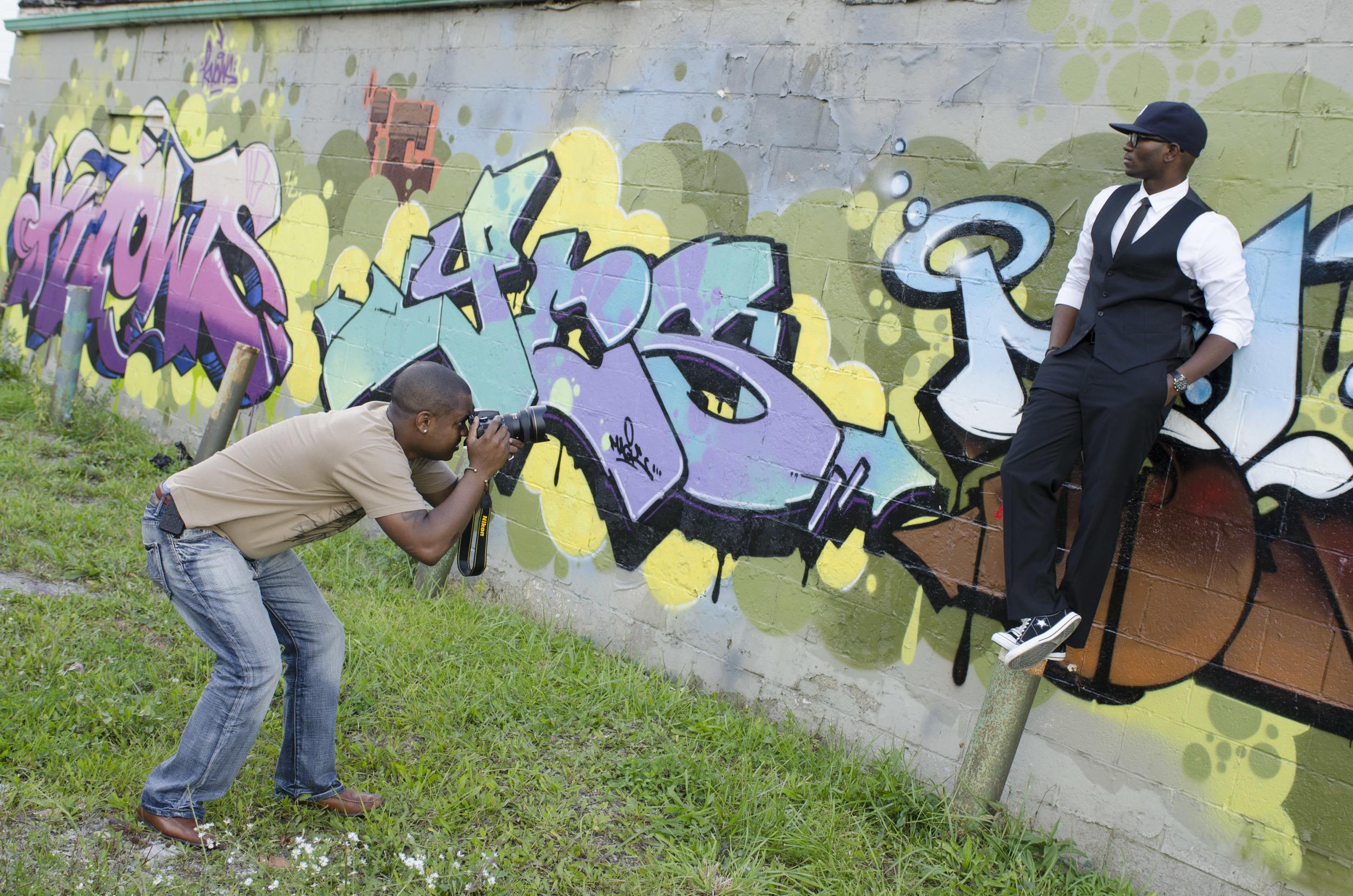 graffiti-254.jpg