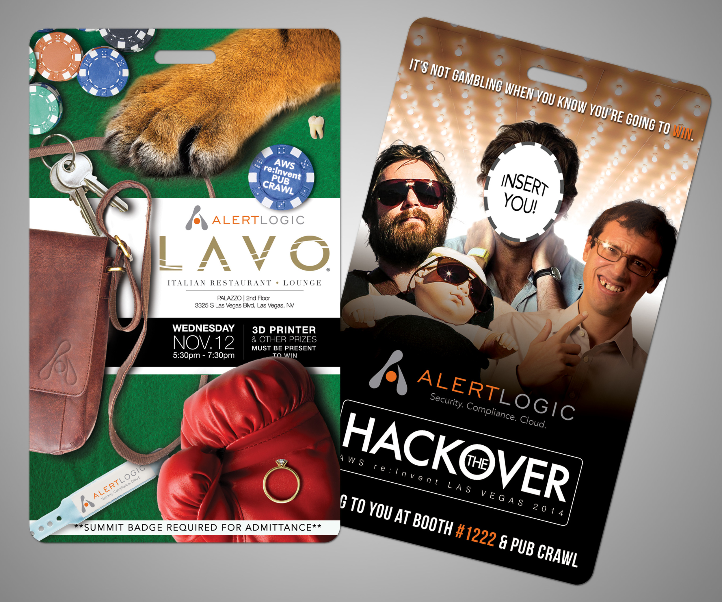 Hackover pass mock ups.jpg