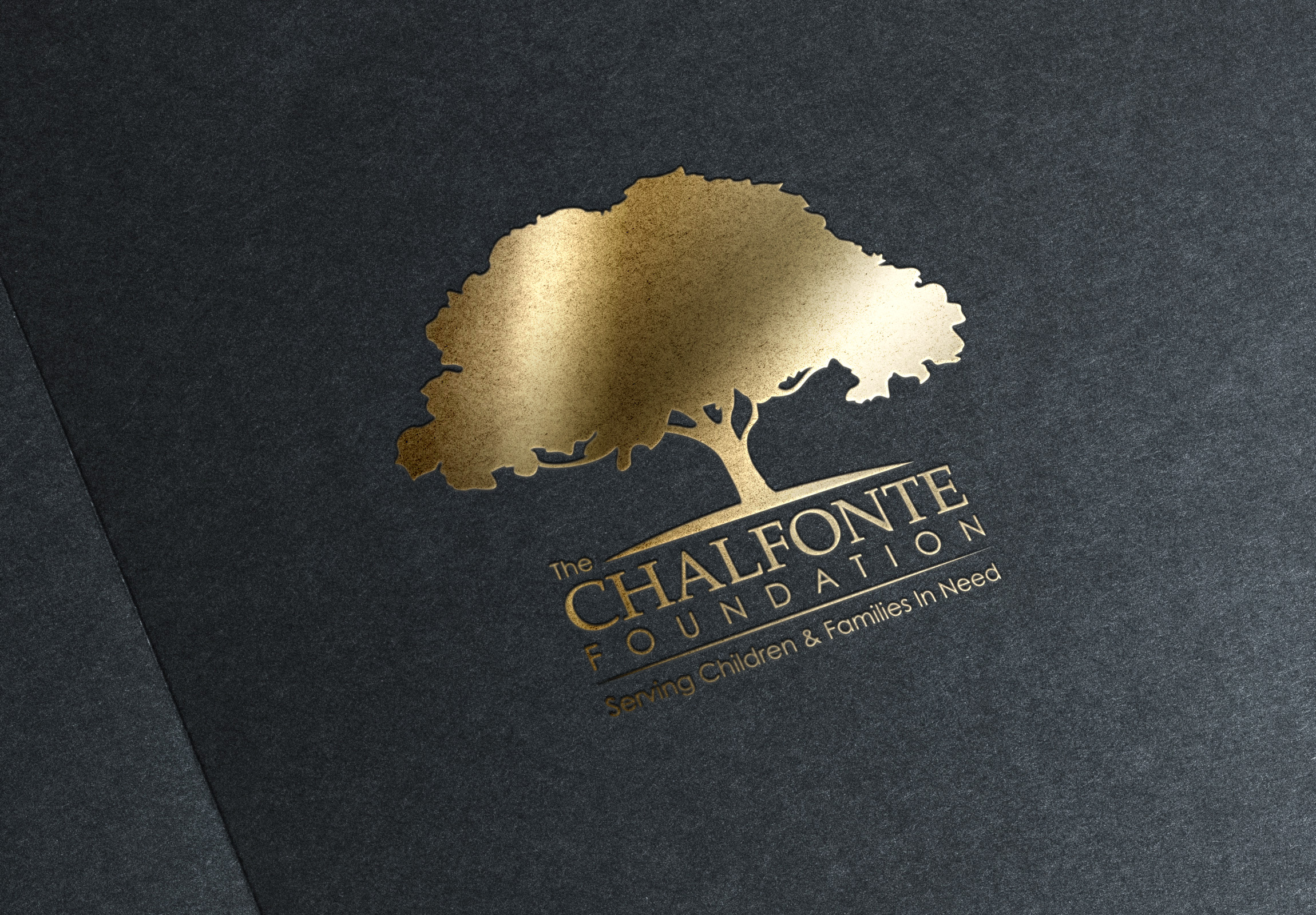 chalfonte Logo Mock-Up.jpg