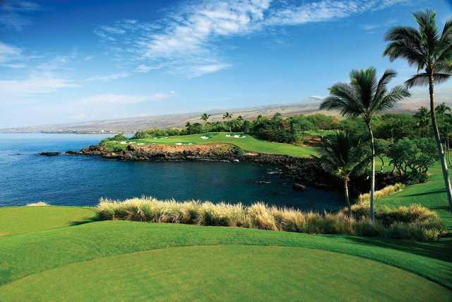 Mauna-Kea-Beach-Hotel.jpg