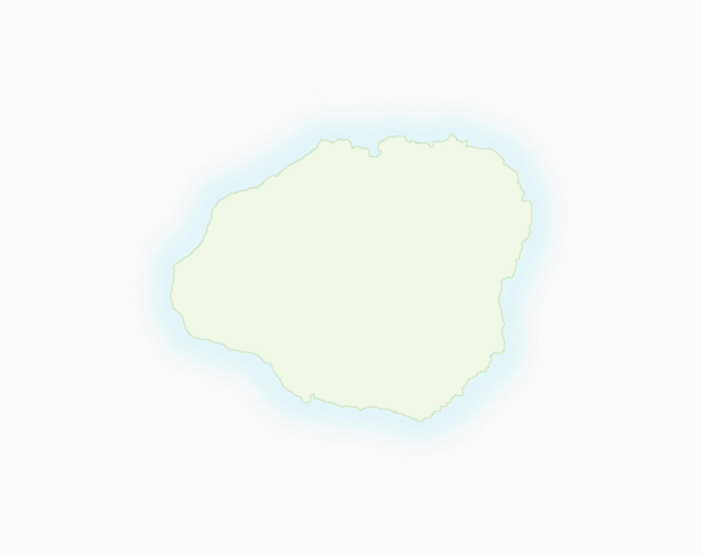 kauai web.jpg