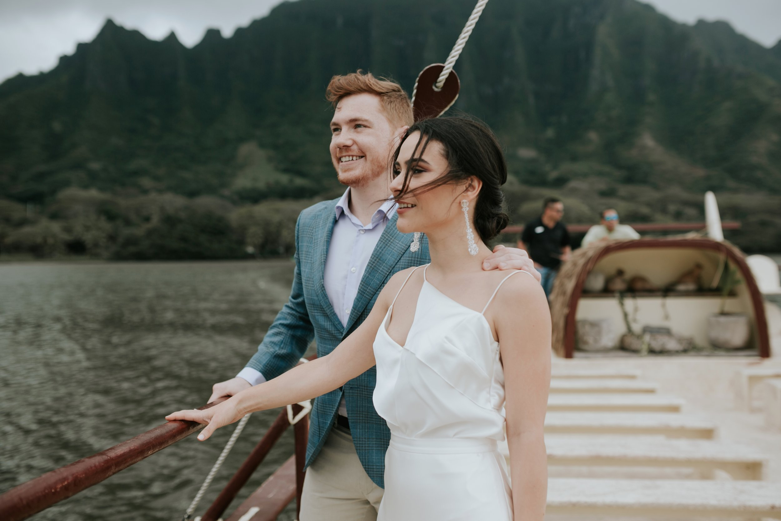 Ann and  Toby- Wedding (12).jpg