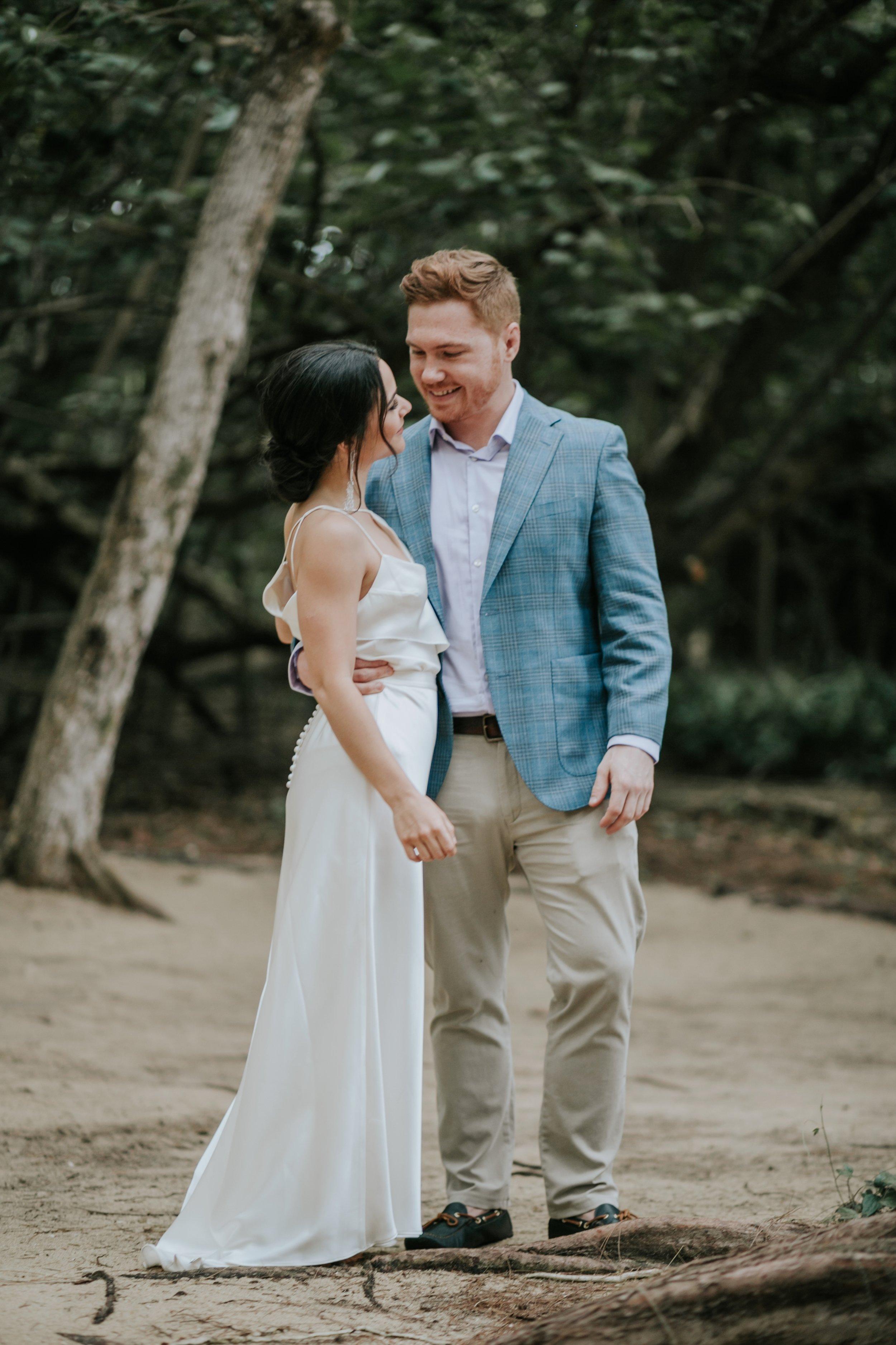 Ann and  Toby- Wedding (42).jpg