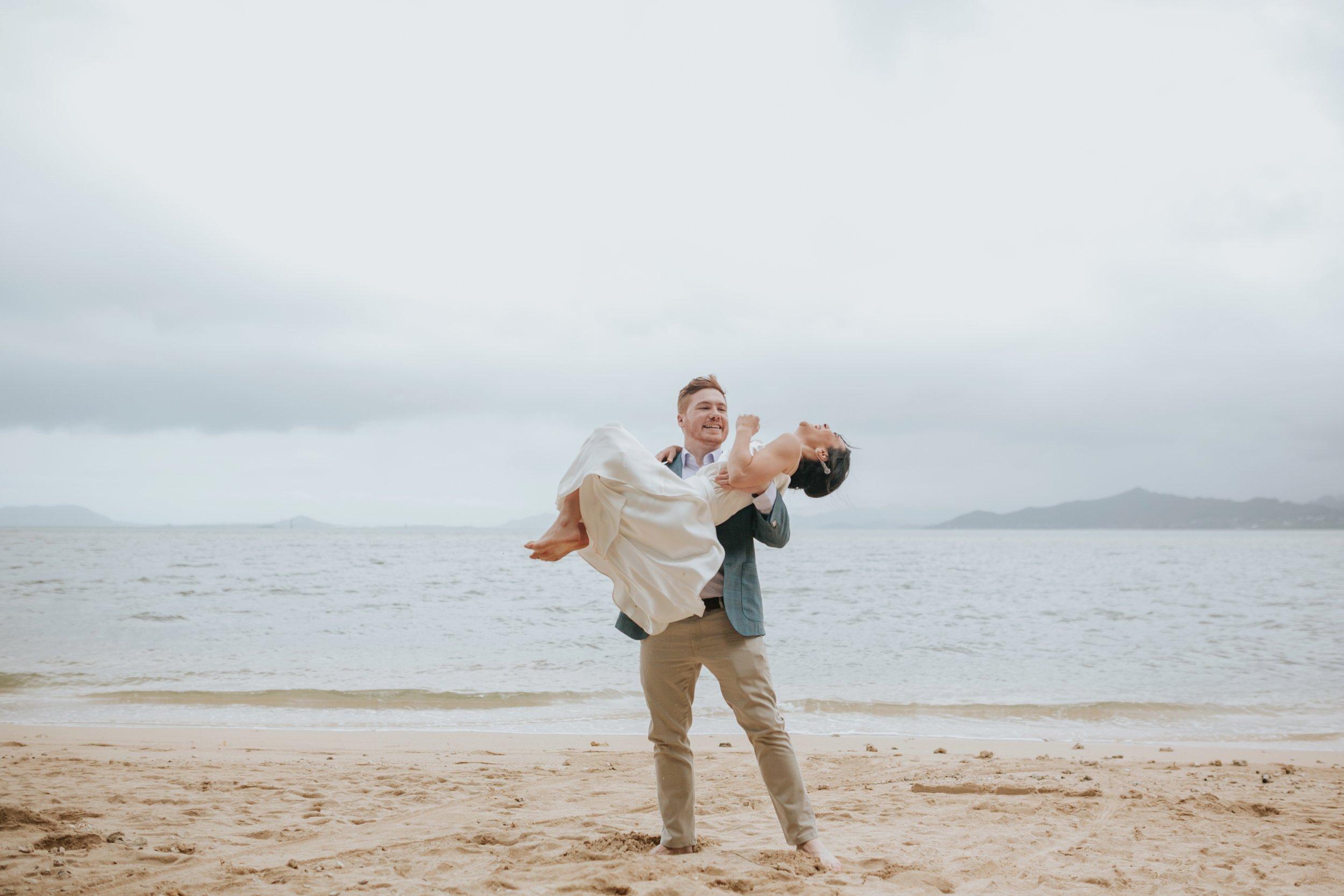 Ann and  Toby- Wedding (49).jpg