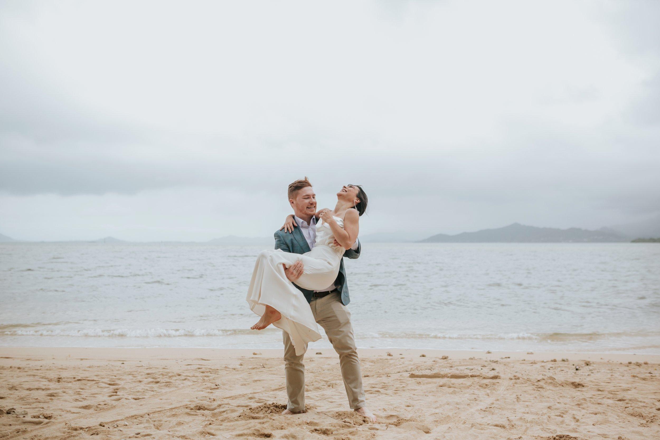 Ann and  Toby- Wedding (50).jpg