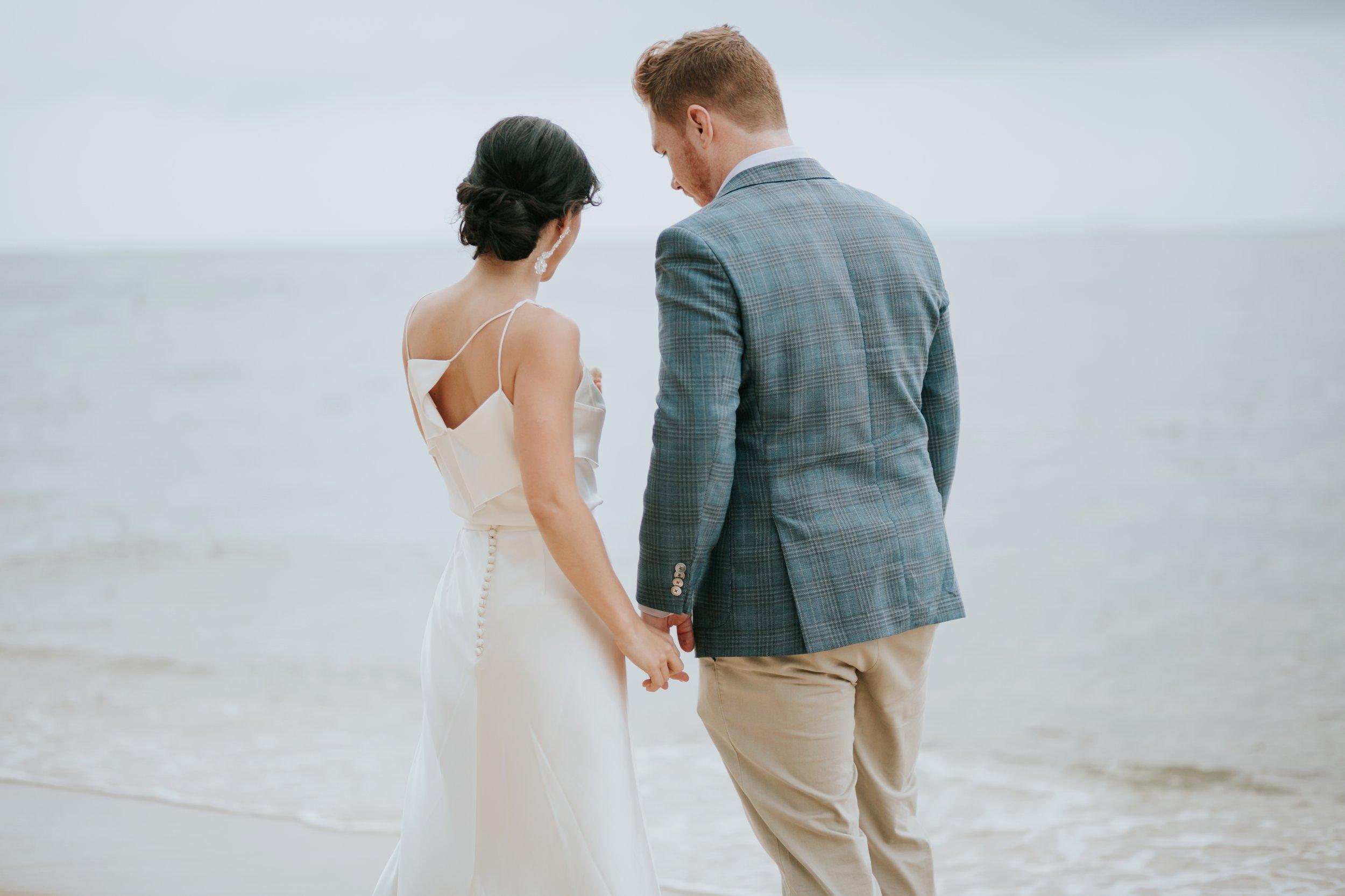 Ann and  Toby- Wedding (59).jpg