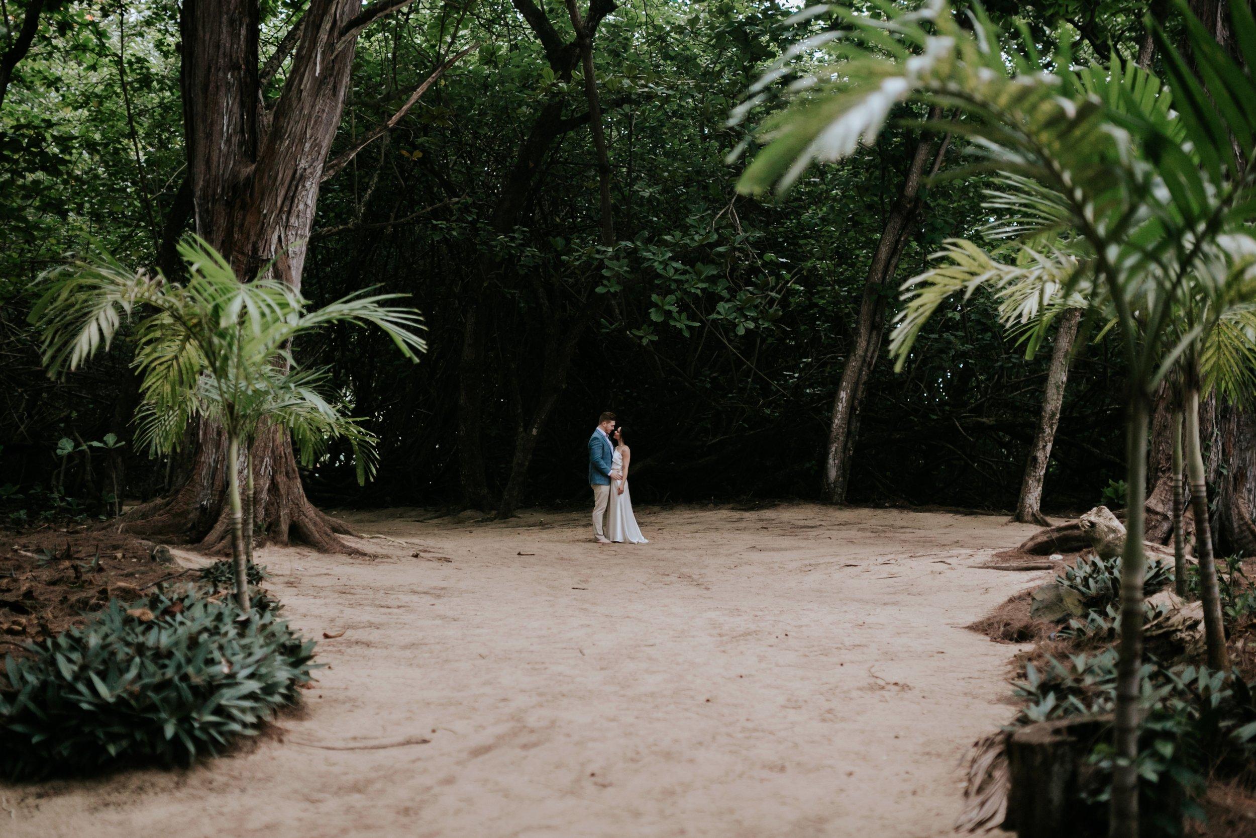 Ann and  Toby- Wedding (139).jpg