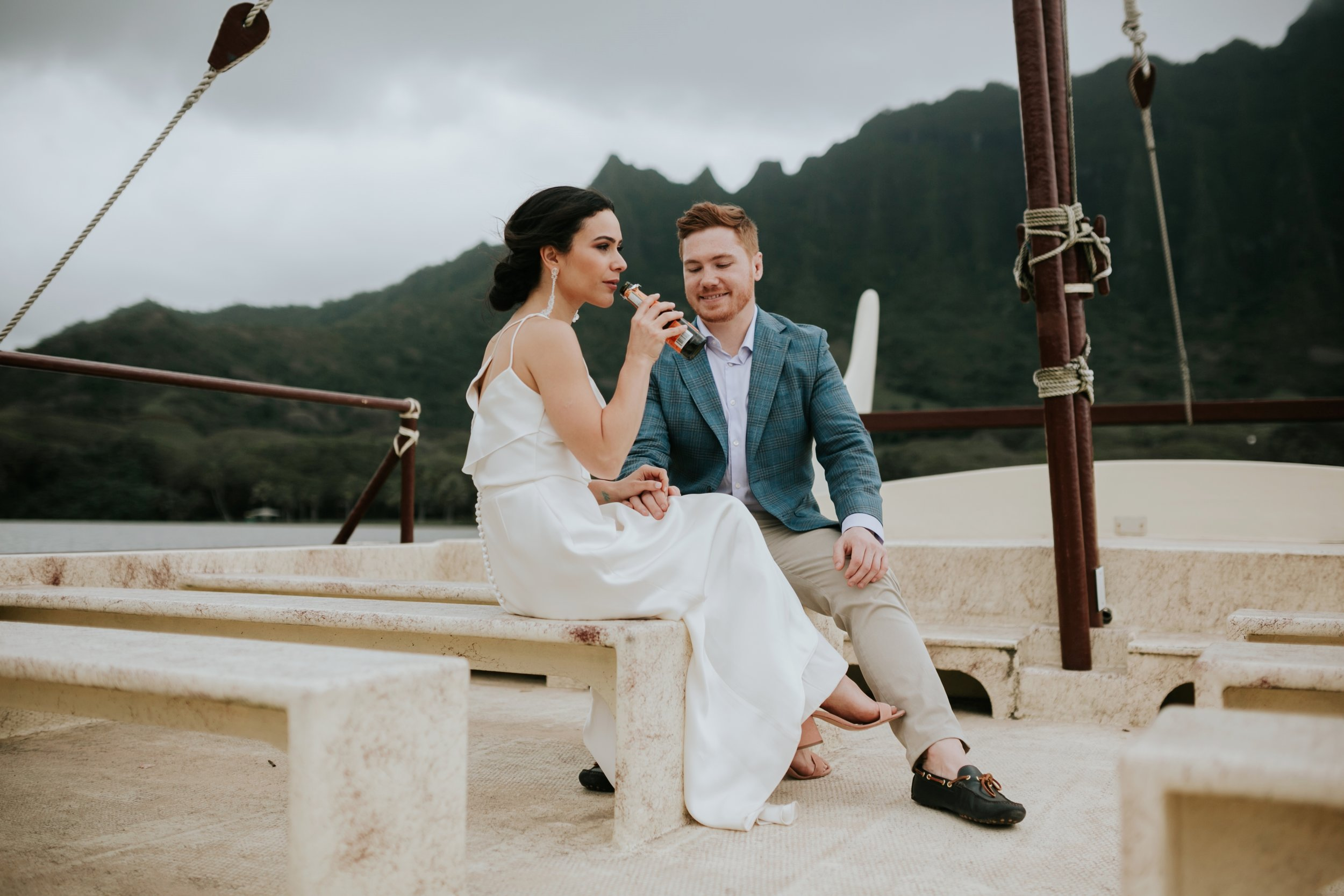 Ann and  Toby- Wedding (209).jpg