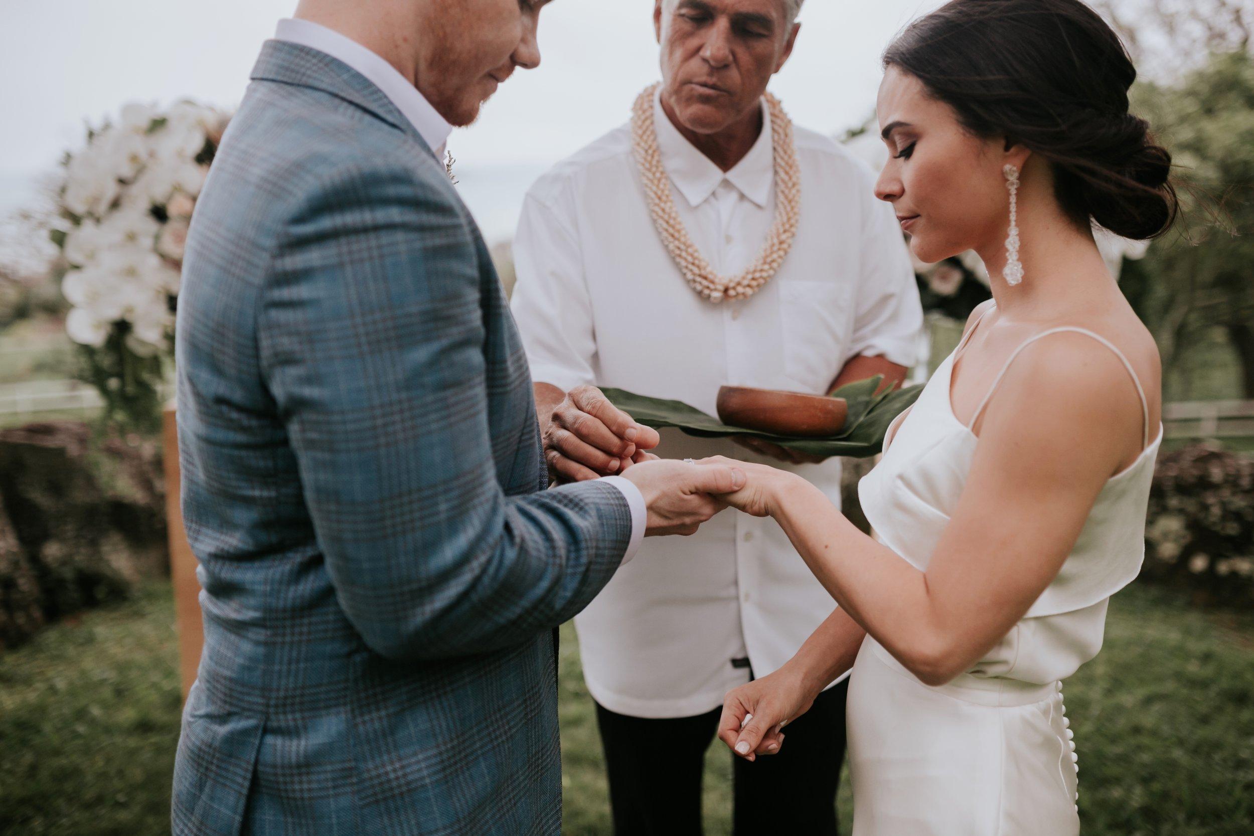 Ann and  Toby- Wedding (301).jpg